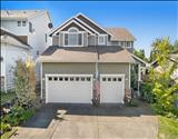 Primary Listing Image for MLS#: 1497878
