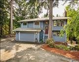Primary Listing Image for MLS#: 1500878
