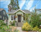 Primary Listing Image for MLS#: 1507378
