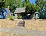 Primary Listing Image for MLS#: 1510578
