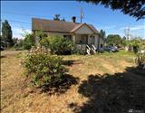 Primary Listing Image for MLS#: 1510778