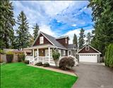 Primary Listing Image for MLS#: 1518878