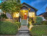 Primary Listing Image for MLS#: 1520278