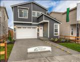 Primary Listing Image for MLS#: 1528578
