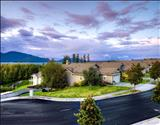 Primary Listing Image for MLS#: 1528978