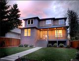 Primary Listing Image for MLS#: 1541178