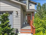 Primary Listing Image for MLS#: 1542278