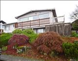 Primary Listing Image for MLS#: 1550678
