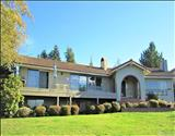 Primary Listing Image for MLS#: 1550878