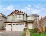 Primary Listing Image for MLS#: 1557478