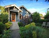 Primary Listing Image for MLS#: 27122978