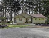 Primary Listing Image for MLS#: 732878