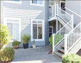 Primary Listing Image for MLS#: 849978