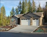 Primary Listing Image for MLS#: 858278