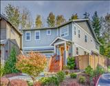 Primary Listing Image for MLS#: 859278