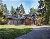 Primary Listing Image for MLS#: 859878