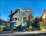 Primary Listing Image for MLS#: 871278