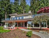 Primary Listing Image for MLS#: 928978