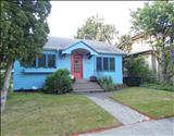 Primary Listing Image for MLS#: 942978