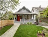 Primary Listing Image for MLS#: 1002979