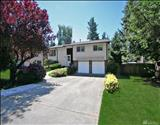 Primary Listing Image for MLS#: 1004579