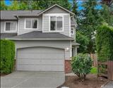 Primary Listing Image for MLS#: 1005279