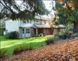 Primary Listing Image for MLS#: 1049379