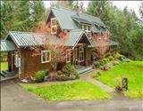 Primary Listing Image for MLS#: 1054579