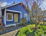 Primary Listing Image for MLS#: 1056479