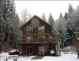 Primary Listing Image for MLS#: 1057979
