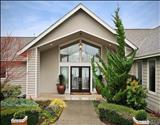 Primary Listing Image for MLS#: 1067079