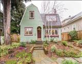 Primary Listing Image for MLS#: 1087379