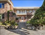 Primary Listing Image for MLS#: 1101279