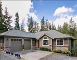 Primary Listing Image for MLS#: 1107079