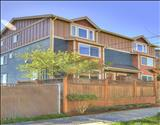 Primary Listing Image for MLS#: 1110679