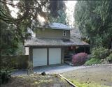 Primary Listing Image for MLS#: 1110979