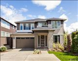 Primary Listing Image for MLS#: 1111479