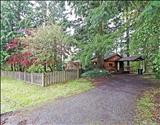 Primary Listing Image for MLS#: 1114679