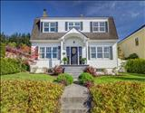Primary Listing Image for MLS#: 1115179