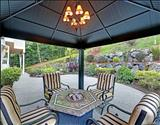 Primary Listing Image for MLS#: 1129979