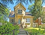 Primary Listing Image for MLS#: 1130379