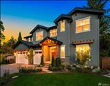 Primary Listing Image for MLS#: 1130979