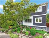 Primary Listing Image for MLS#: 1132179