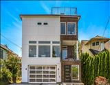Primary Listing Image for MLS#: 1132779