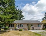 Primary Listing Image for MLS#: 1143779