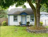 Primary Listing Image for MLS#: 1146579