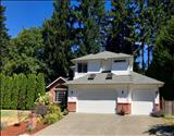 Primary Listing Image for MLS#: 1165879