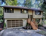 Primary Listing Image for MLS#: 1166979