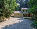 Primary Listing Image for MLS#: 1173579