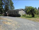 Primary Listing Image for MLS#: 1176079